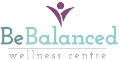 Be Balanced Wellness