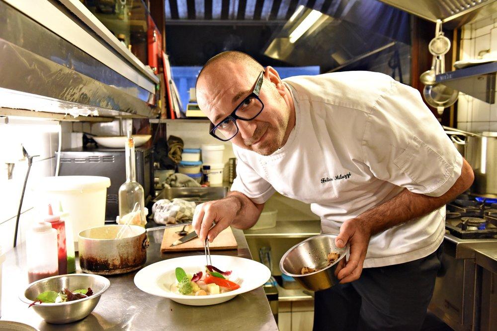 1 restaurant ristorante italiaans restaurant rossi leuven felice miluzzi beste italiaanse chef bart albrecht tablefever foodfotograaf0014.jpg