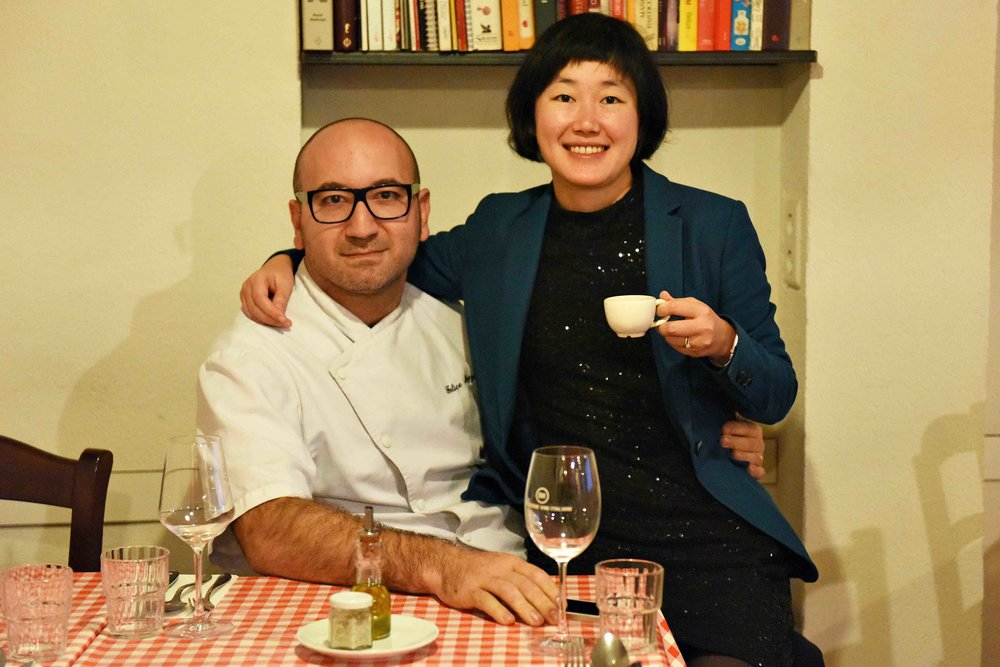 2 restaurant ristorante italiaans restaurant rossi leuven felice miluzzi beste italiaanse chef bart albrecht tablefever foodfotograaf0025.jpg
