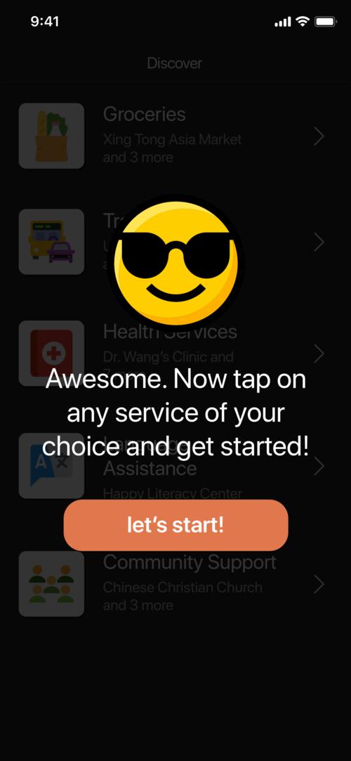 Service+Select+Splash+Screen+final.png