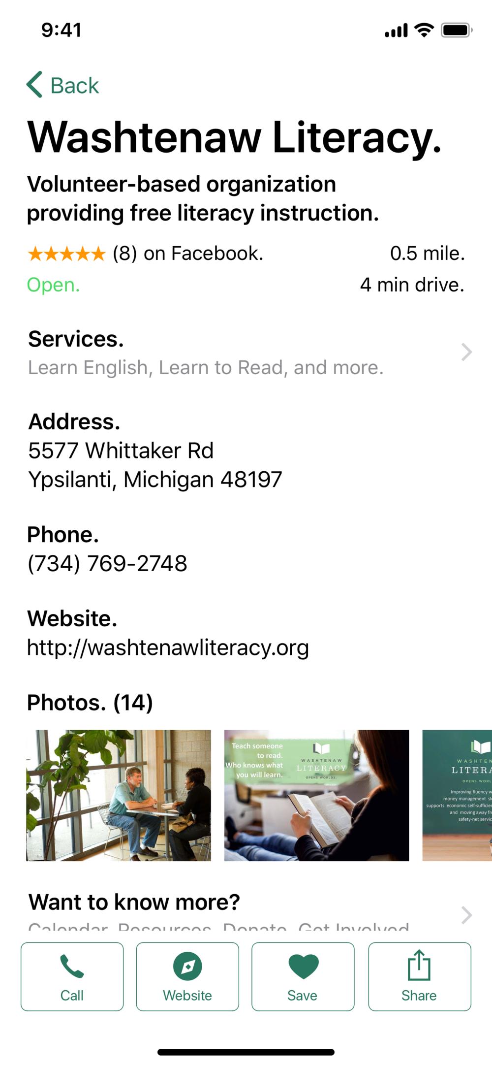 Washtenaw Literacy final.png
