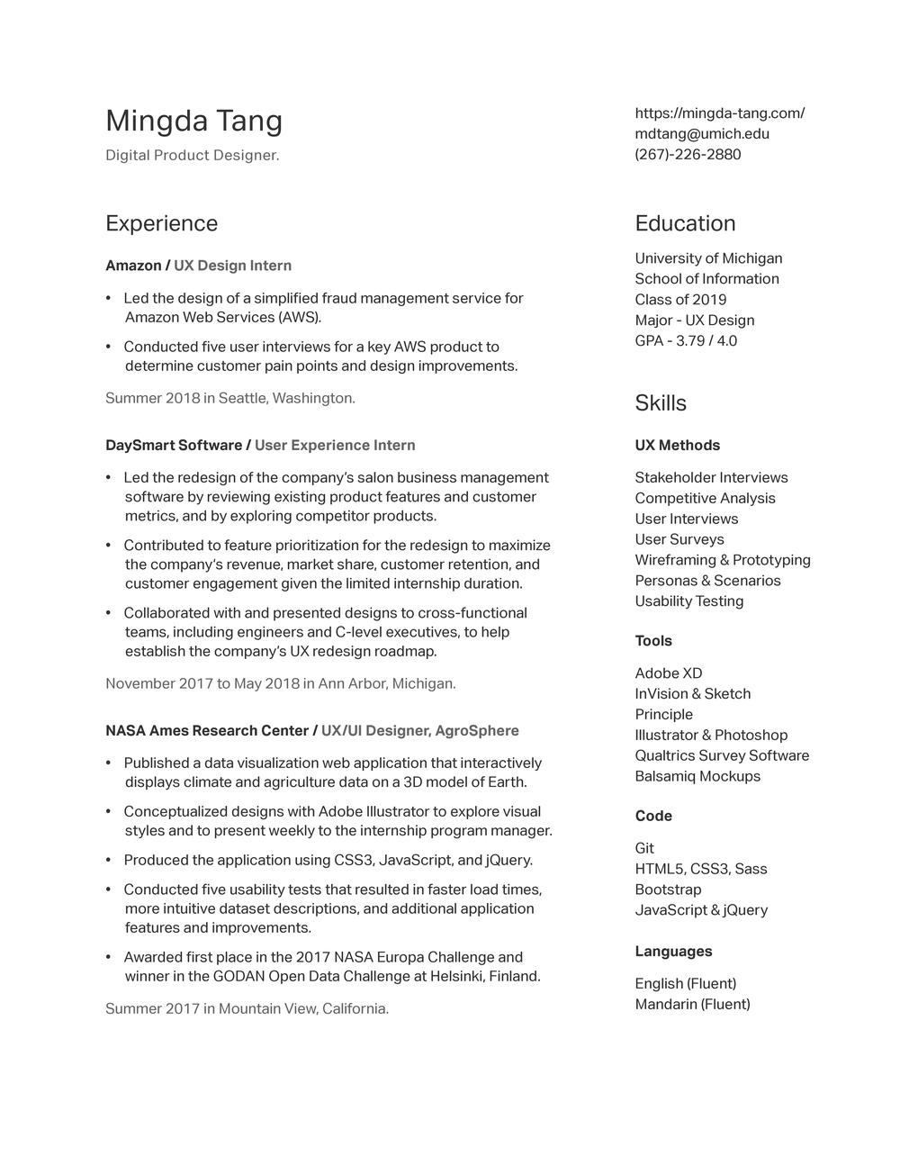 Mingda Tang Resume.png