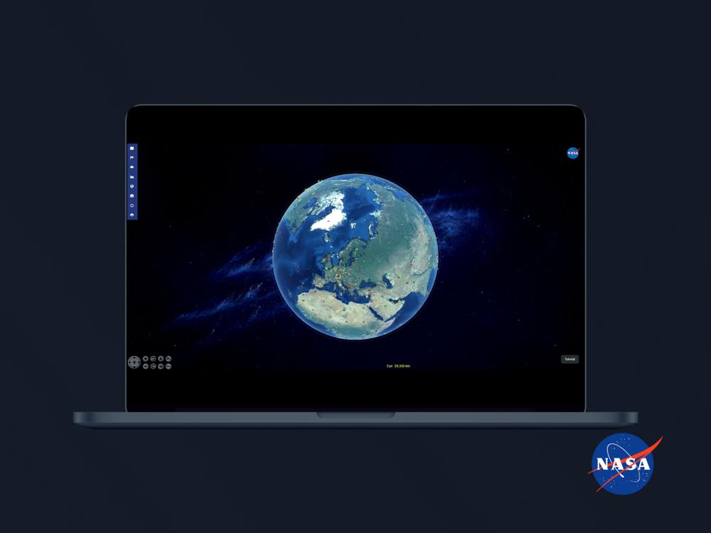 Macbook Pro 02.png