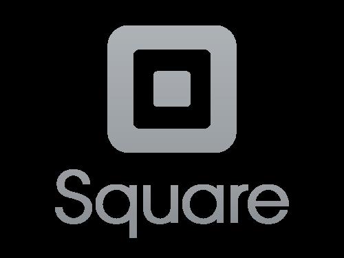 Square_Logo_Portrait.png