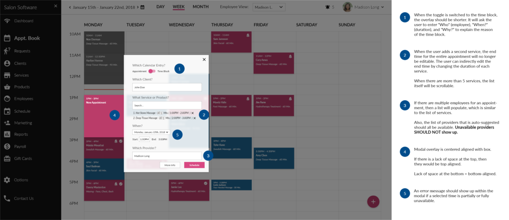 Appt Book - New Appointment – Calendar View – New Appointment - Employee Autocomplete Finished.png