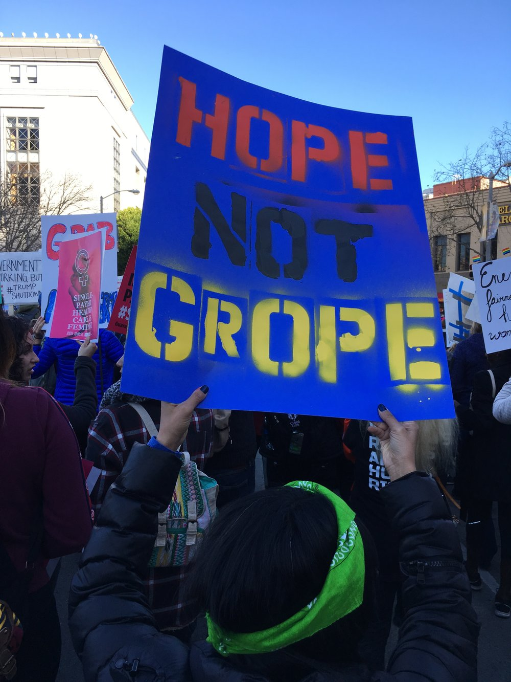 Hope Not Grope.JPG