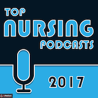 eMedCert-Top-Nursing-Podcasts-2017-Small-Badge.png