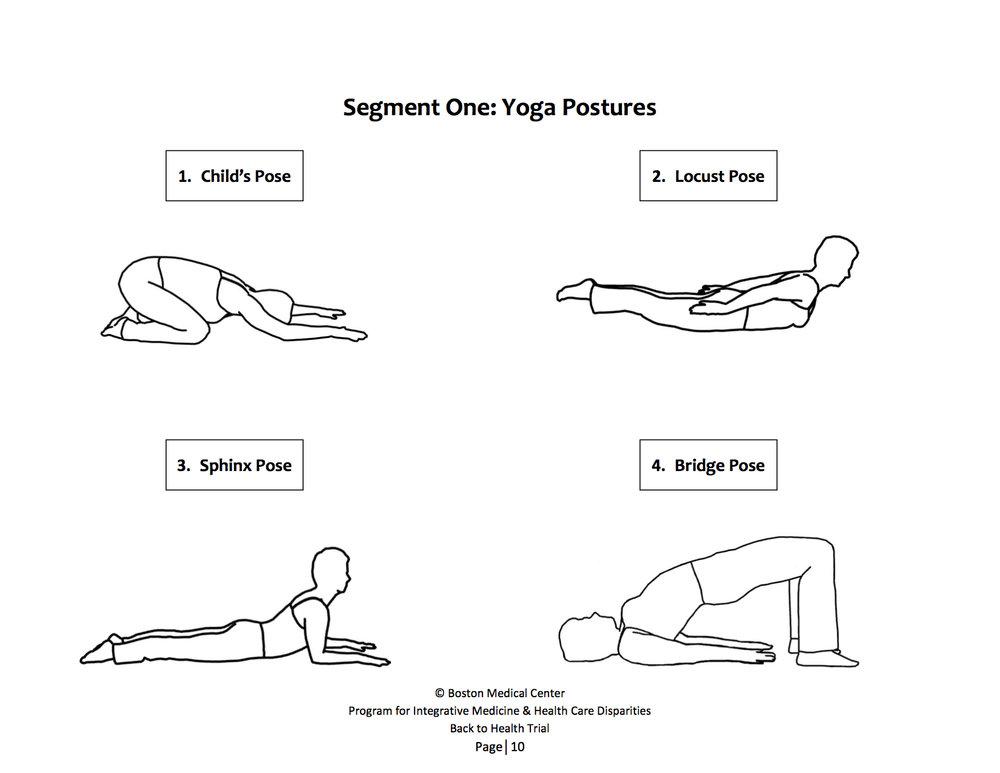 yogafornurses2.jpg