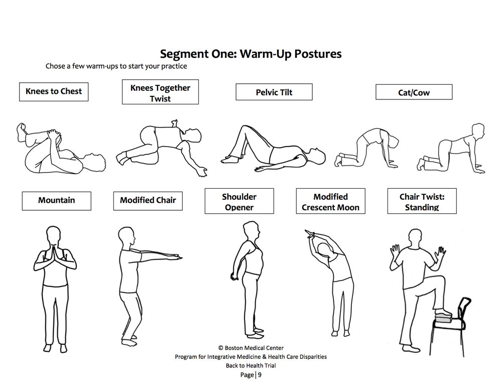 yogafornurses1.jpg
