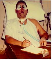 marc-post-crash-in-hospital.png