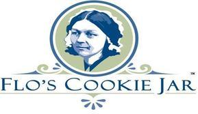 flos cookie jar logo.jpg