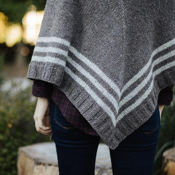 - black river blanket shawl