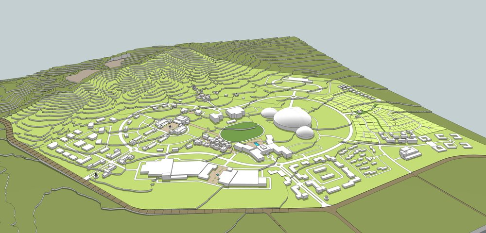 Da Qing _3D_Master plan.jpg