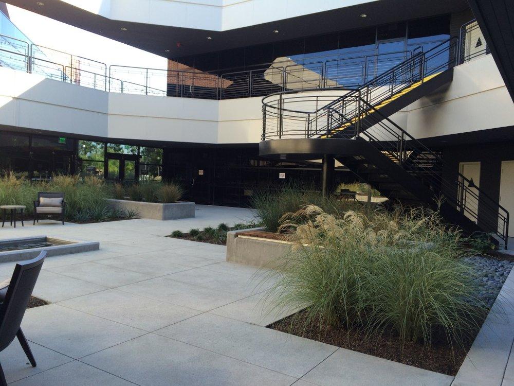 Moulton Business Park 2.jpg