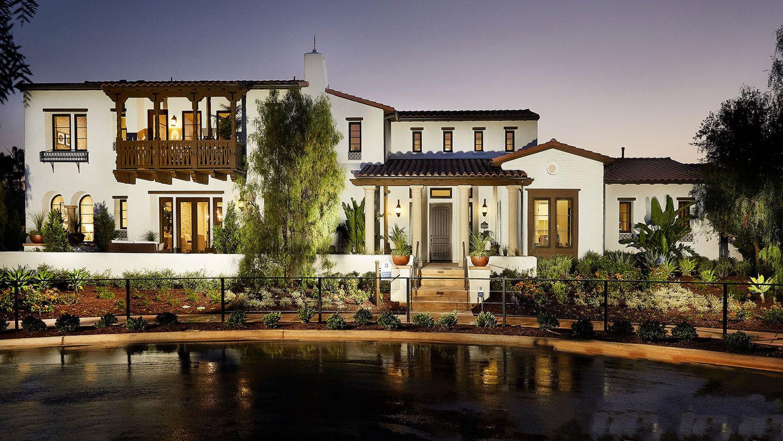 Alta Vista — LandCreativeInc.