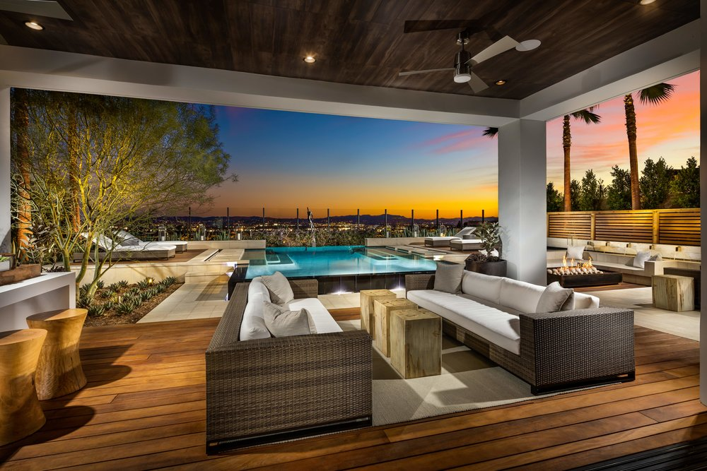 10-Cascades-Cressida_Outdoor Room to pool and view.jpg