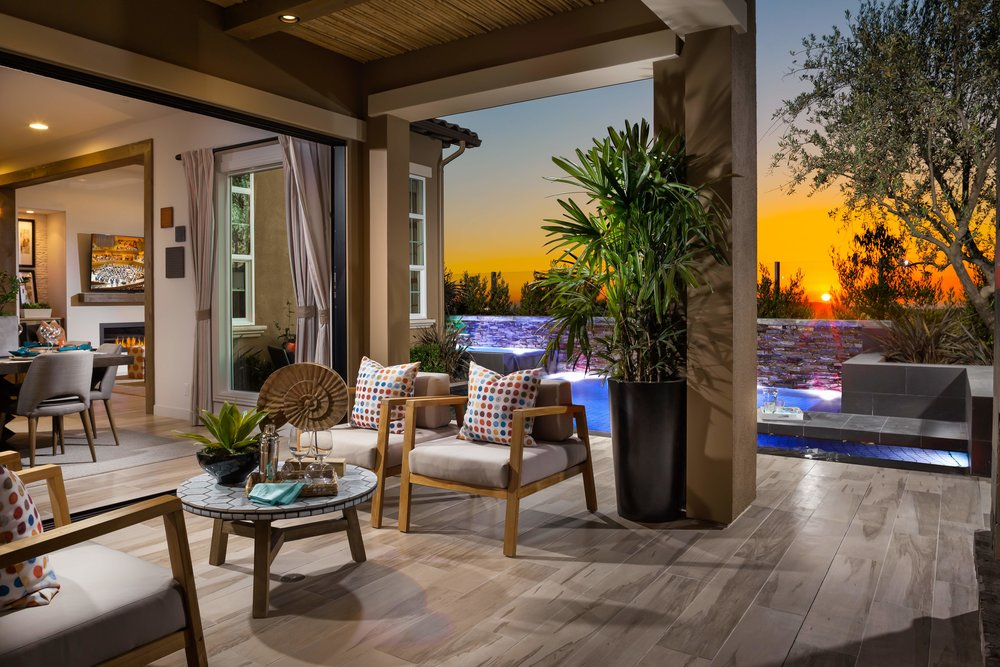 02-Terraces-Cimarron_Outdoor Room.jpg