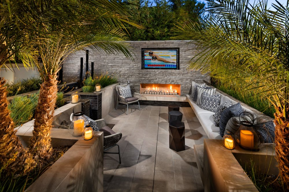 02-Terraces-Mendocino_Sunken Patio.jpg