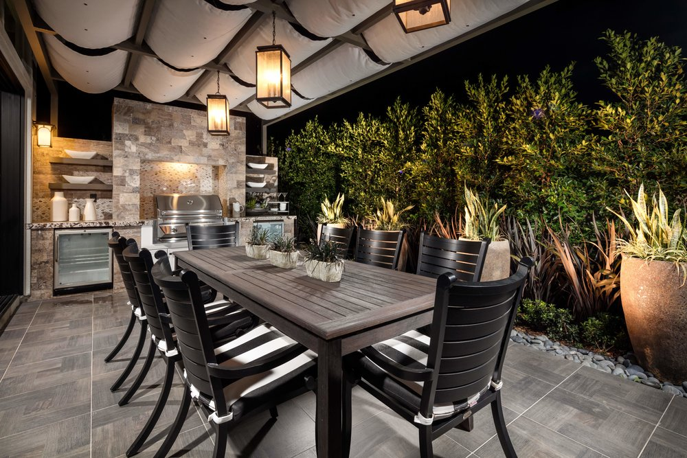 02-The Ridge-Cadencia Manor_Outdoor patio.jpg