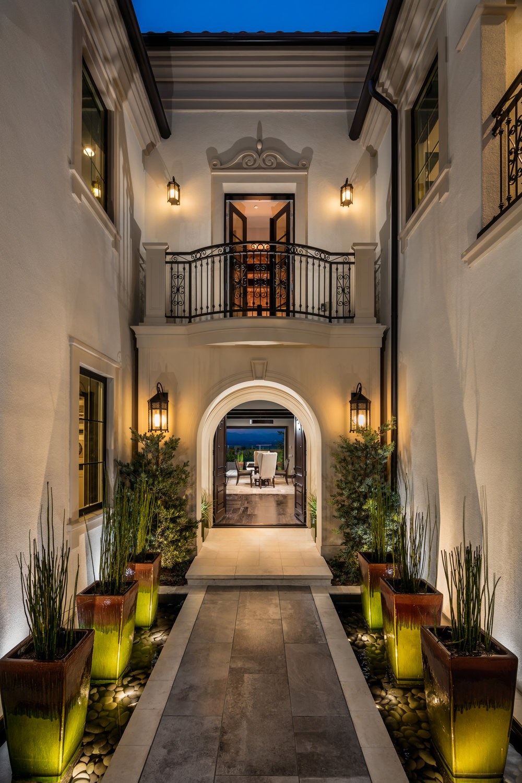 Marbella-Cassis SC_Exterior Detail Entry.jpg