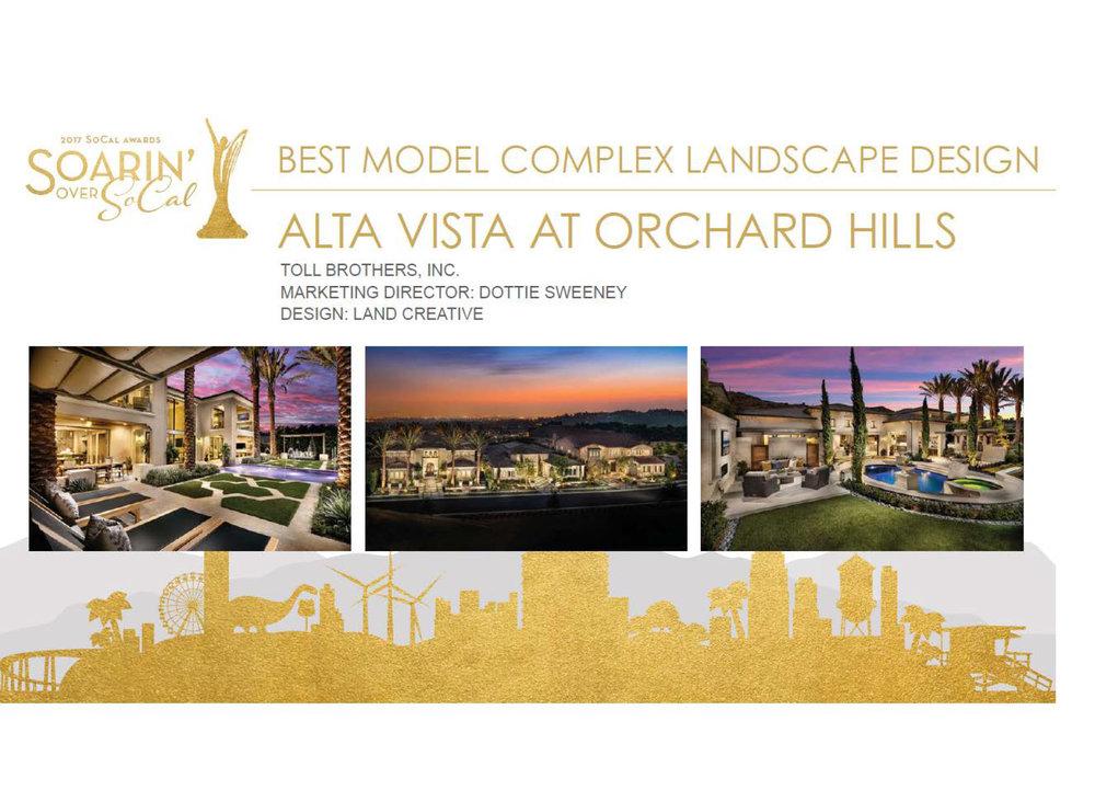 Alta Vista -Best Model Complex Landscape.jpg