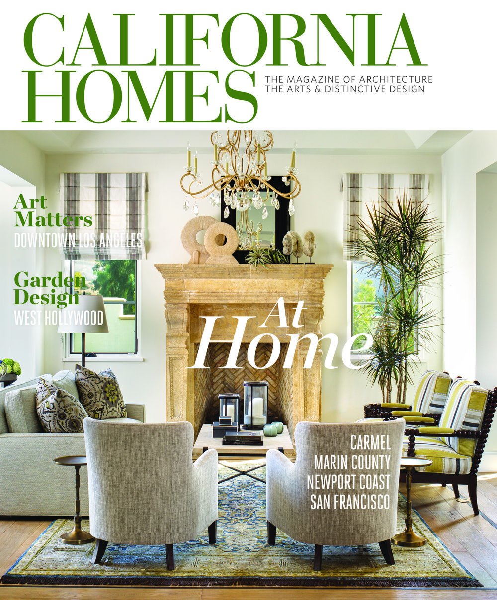 California Homes 1 Cover.jpg