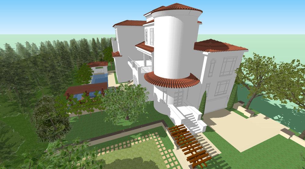 Yantai-RG & Villas Perspective 02.JPG