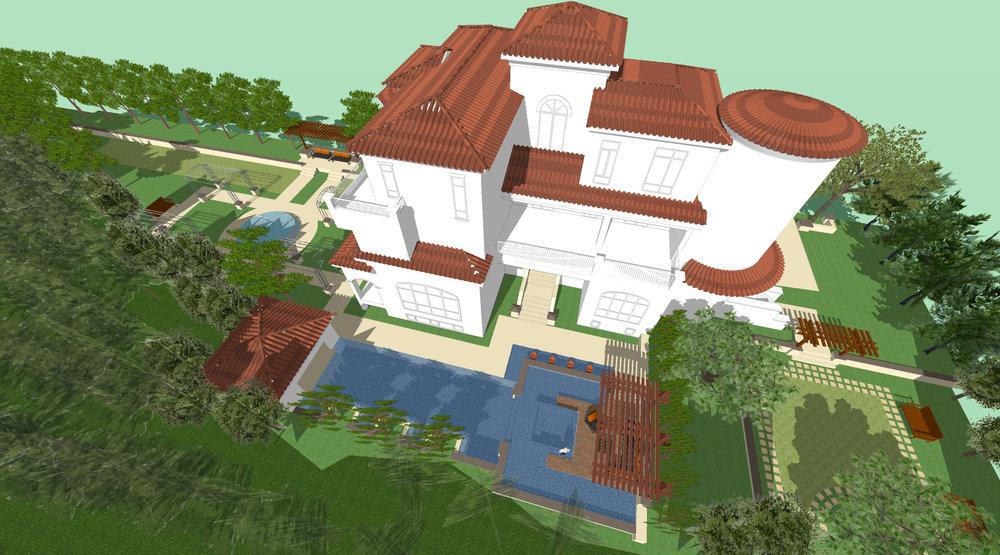 Yantai-RG & Villas Perspective 03.JPG