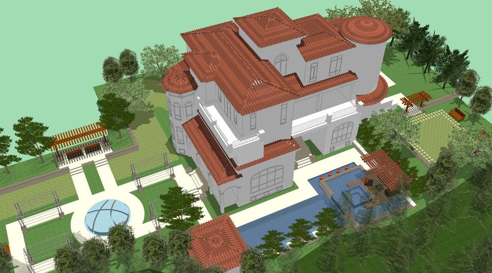 Yantai-RG & Villas Perspective 04.jpg