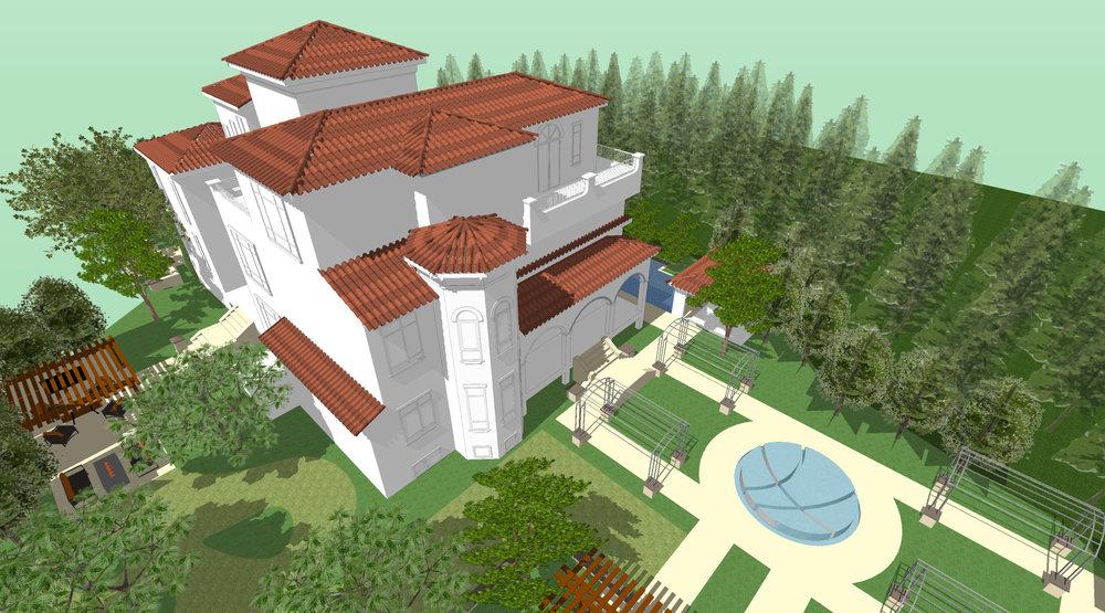 Yantai-RG & Villas Perspective 05.JPG