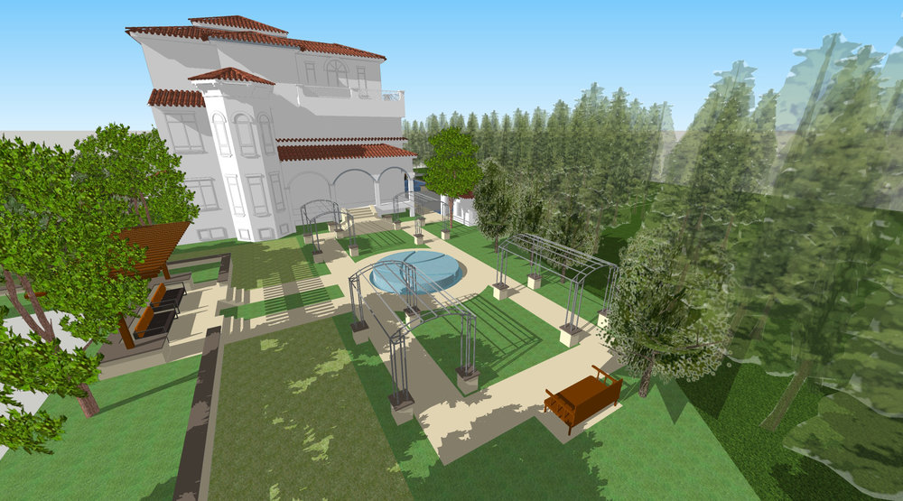 Yantai-RG & Villas Perspective 06.JPG