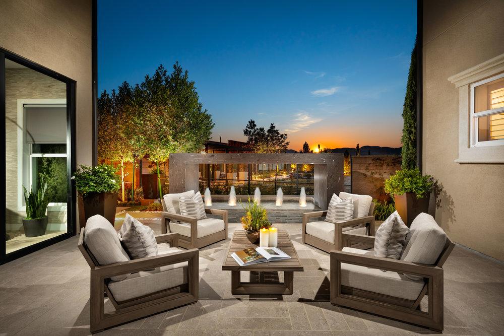 04-Beacon-Langham-Best Outdoor Living Space_FIXa.jpg