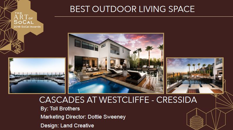 Gold Award - Best Outdoor Living Space.JPG