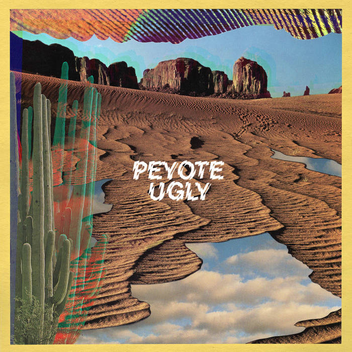 peyote ugly review look up records seattle.jpg