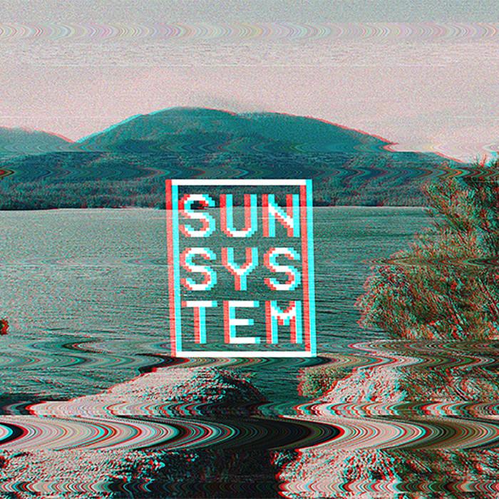 sun system static.jpg