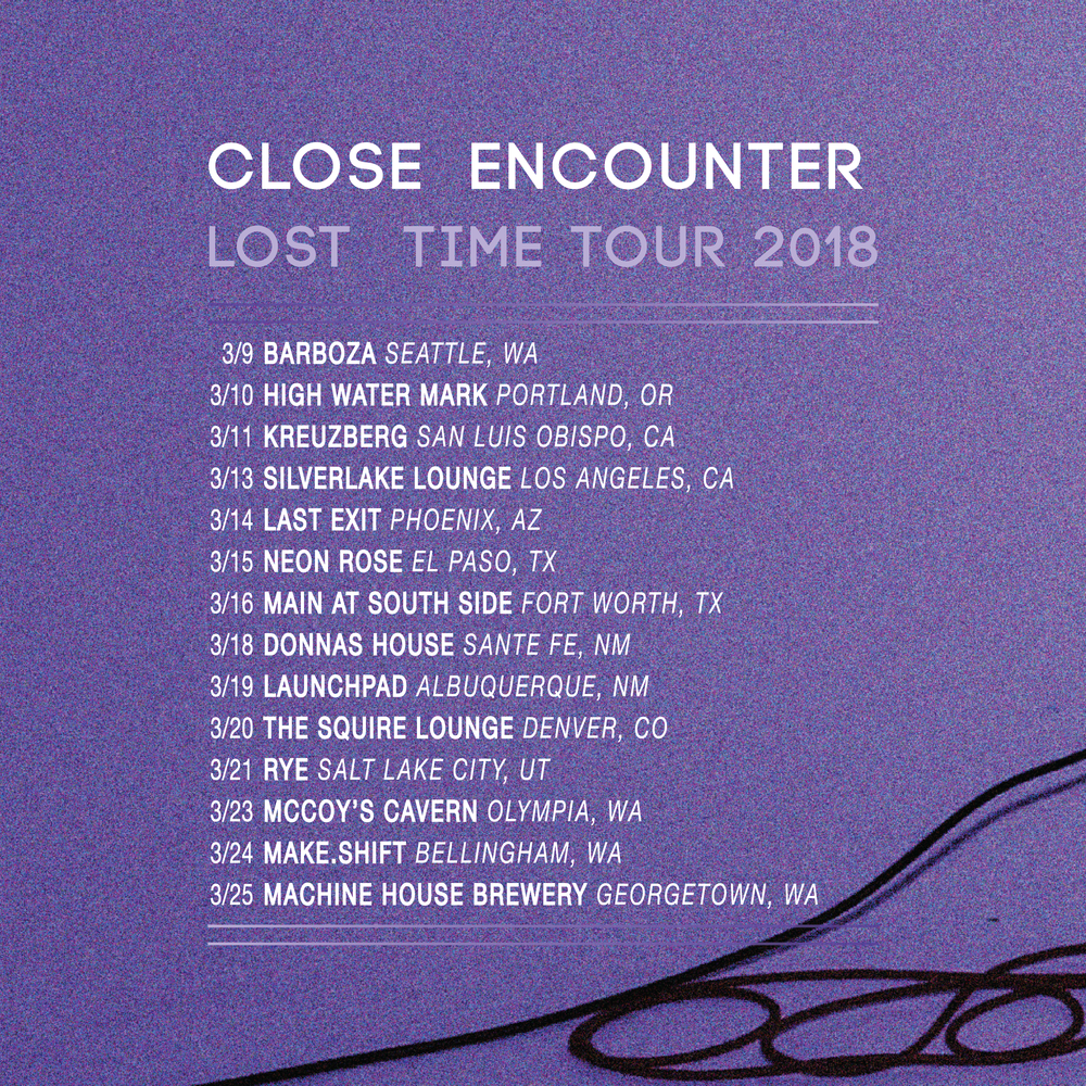Lost-Time-Tour-Final-Flyer-Square.png