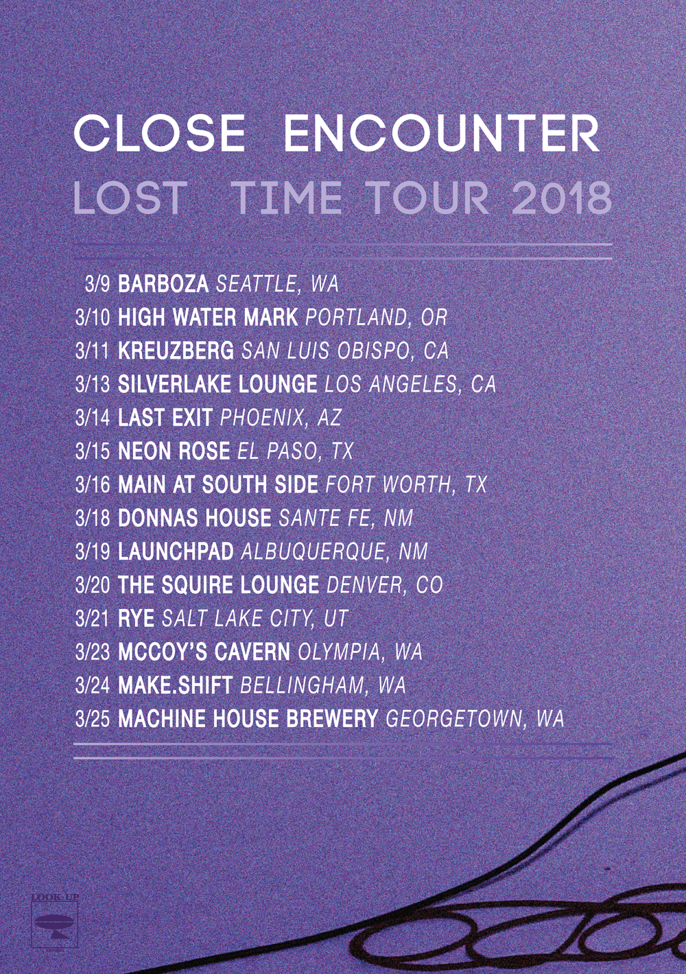 Lost-Time-Tour-Final-Flyer.png