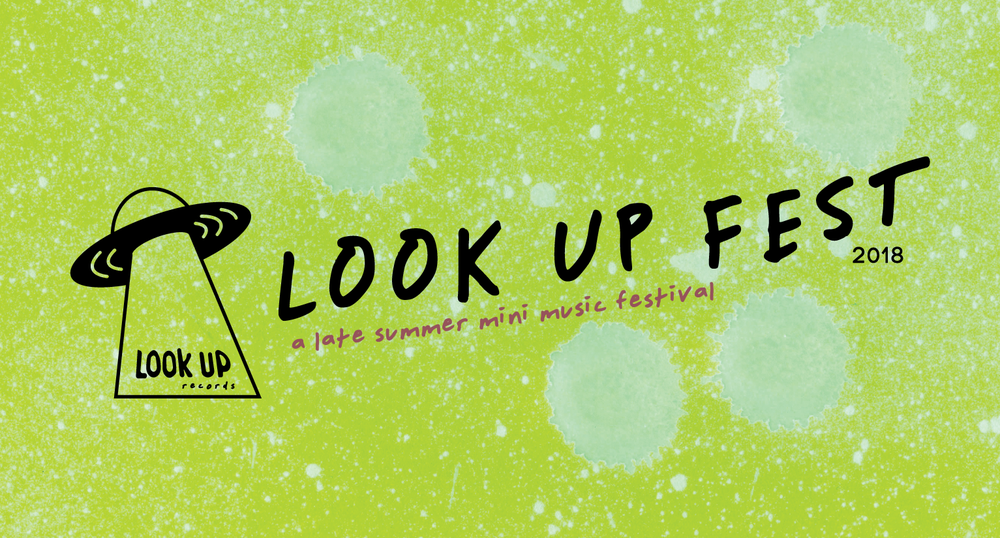 Look-Up-Fest-Banner.png