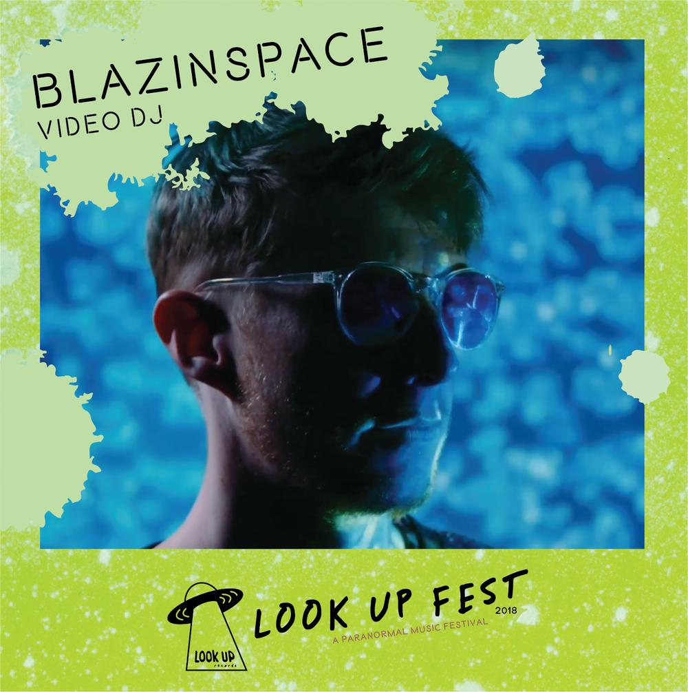 blazinspace.png