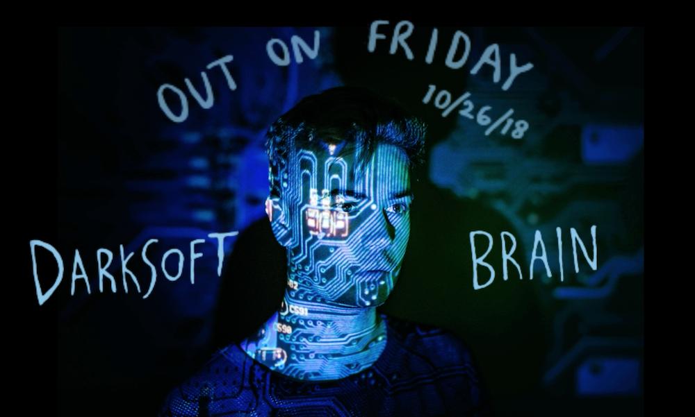 Out friday brain darksoft
