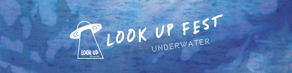 Look-Up-Fest-Underwater-banner-top.png