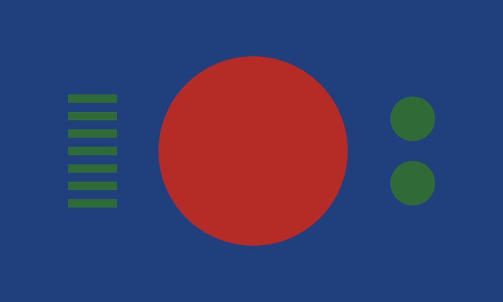 FLAG-MARS.png