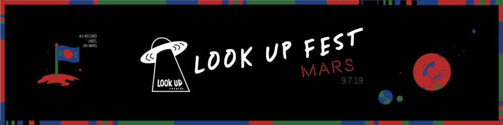 LOOK-UP-FEST-MARS-BANNER-THIN.png