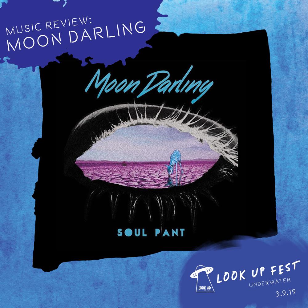 Reviews-LUFU-moon-darling-soul-pant.png
