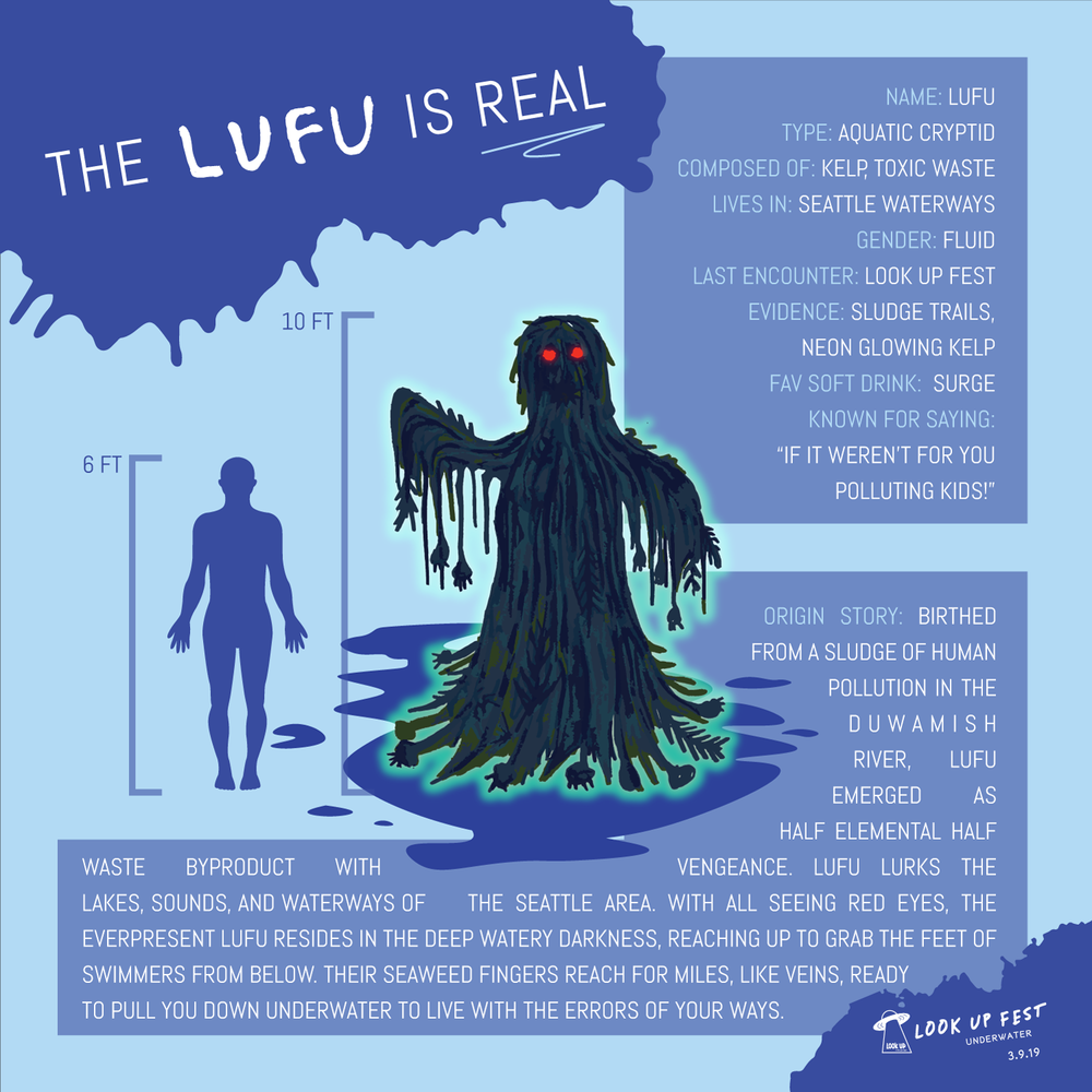 LUFU-IS-REAL.png