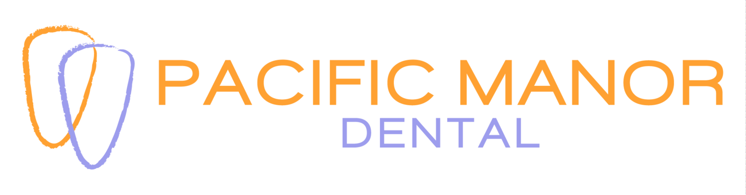 Dentist Pacifica, CA | Pacific Manor Dental