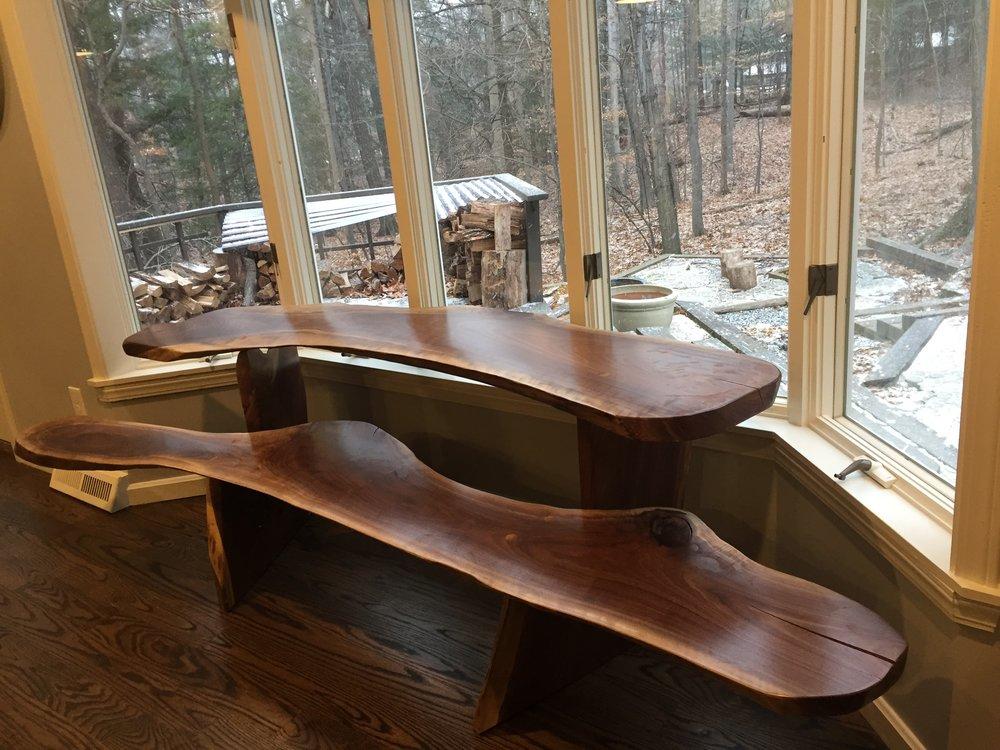 Burton table.JPG