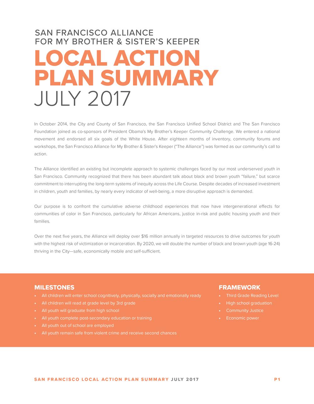 MBSKSF_LocalActionPlan_2017-02.png