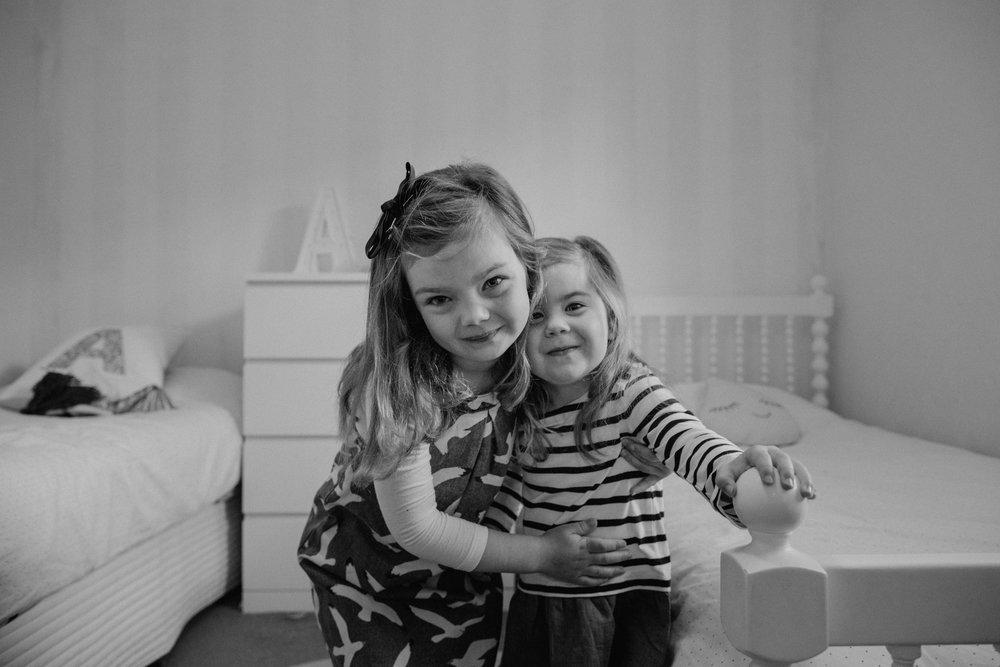 GIRLS-17.jpg