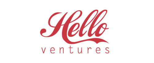 logo-ss-hello-ventures.png